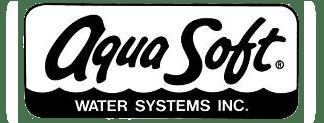Aqua Soft Water Systems