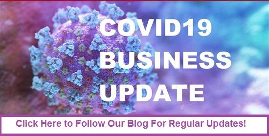 covid19 Web